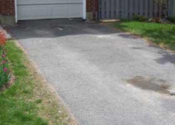 ottawa-driveway-before