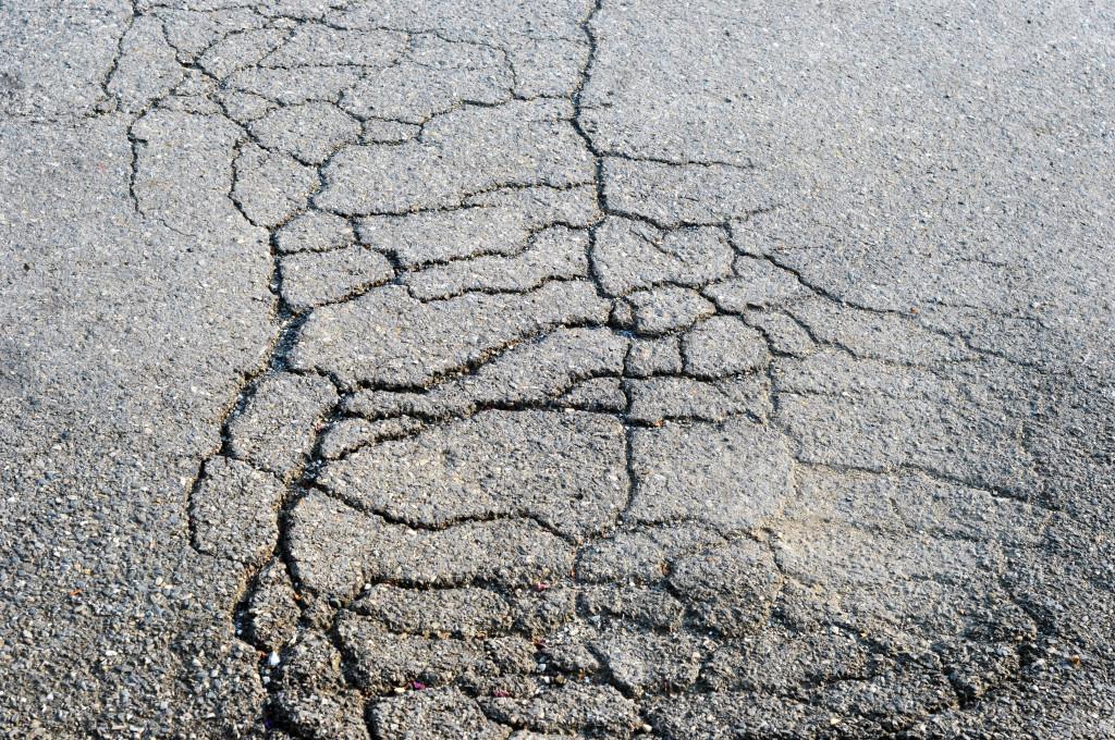 Driveway Sealing Ottawa