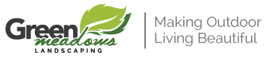 green-meadows-landscaping-logo