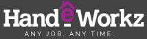handeworkz-logo-sm